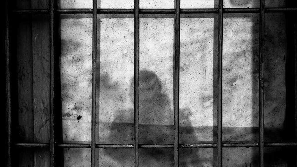 """Palestinian Detainees in """"Israeli"""" Prisons on High Alert"""