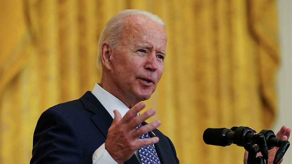 Biden Administration Asks 18 Trump Appointees to Military Academy Boards to Resign