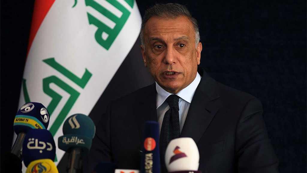 Iraqi PM to Visit Iran on Sunday