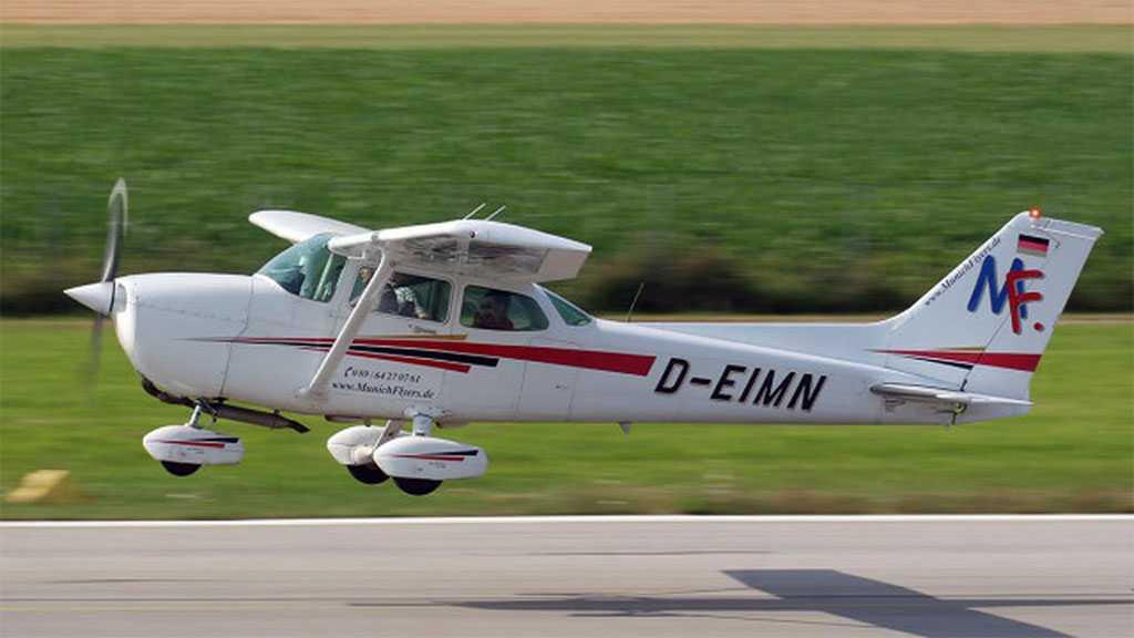 Key Witness in Netanyahu Corruption Cases Killed in Plane Crash in Greece