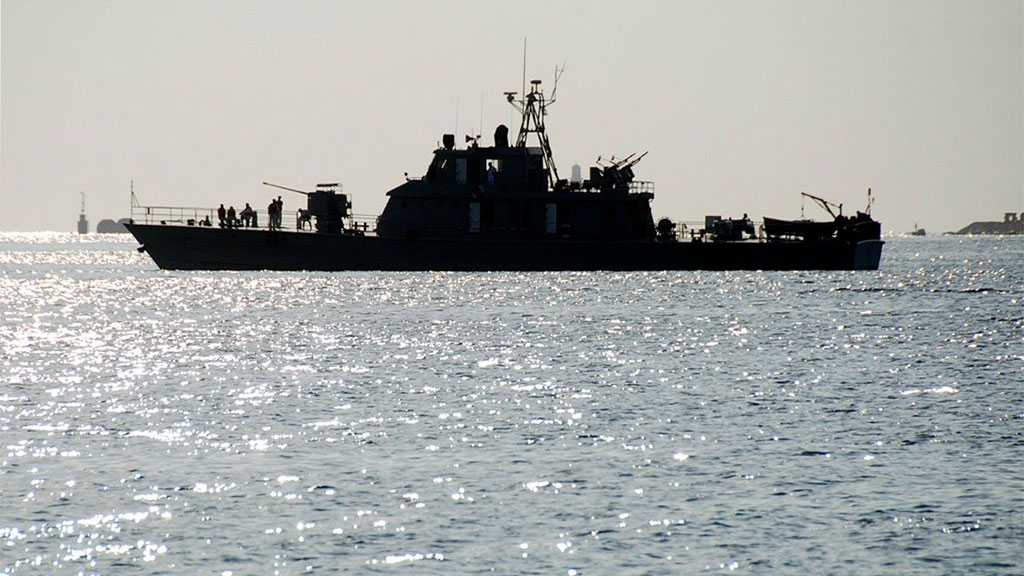 Iran to Manufacture New Large Warship and Destroyers