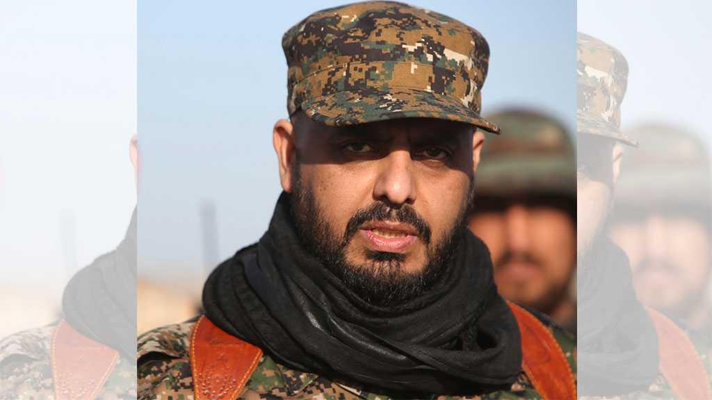 US, 'Israel' Behind Recent Attack on Iraq's PMU - Asaib Leader