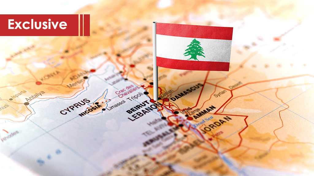 Declining US, West Expanding NGOs in Lebanon
