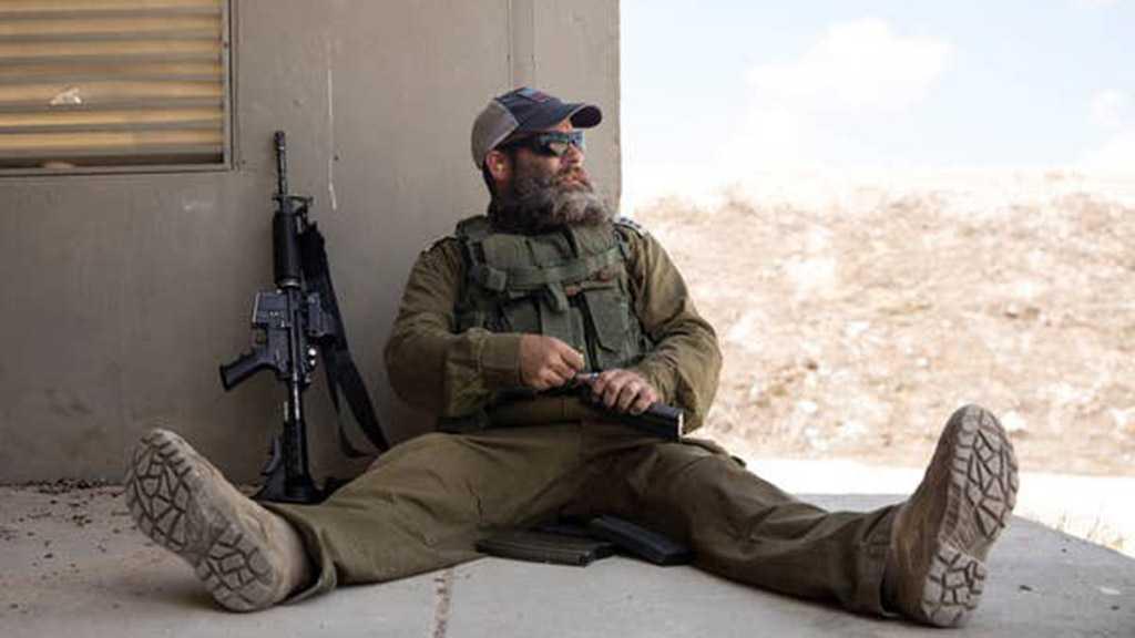 """Haaretz: In Countering Hezbollah, """"Israel"""" Has a Long-term Problem!"""