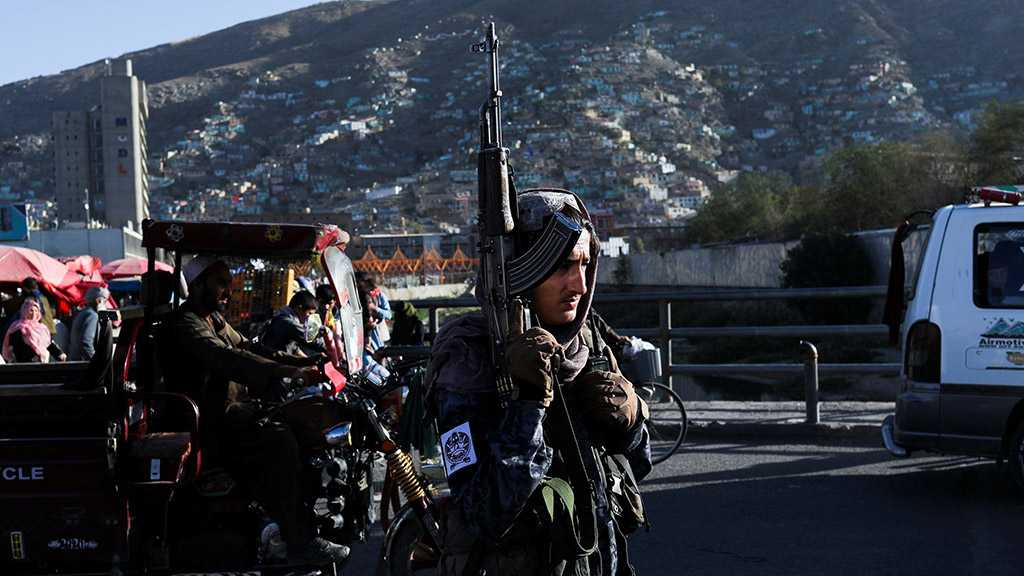 Daesh Claims Responsibility for Attacks in Eastern Afghanistan