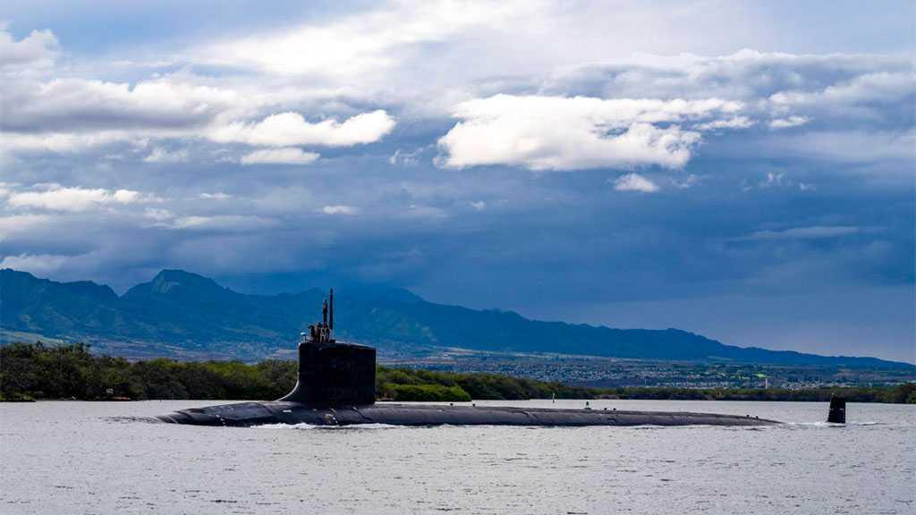 US-Australia Submarine Deal 'Extremely Undesirable' – North Korea