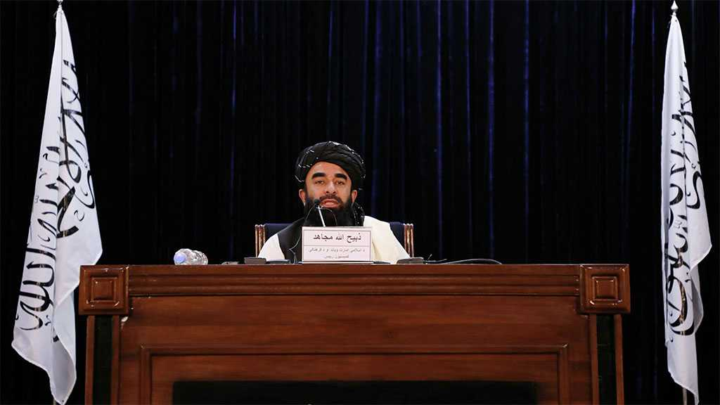 Taliban Names Deputy Ministers, Doubles Down on All-male Team