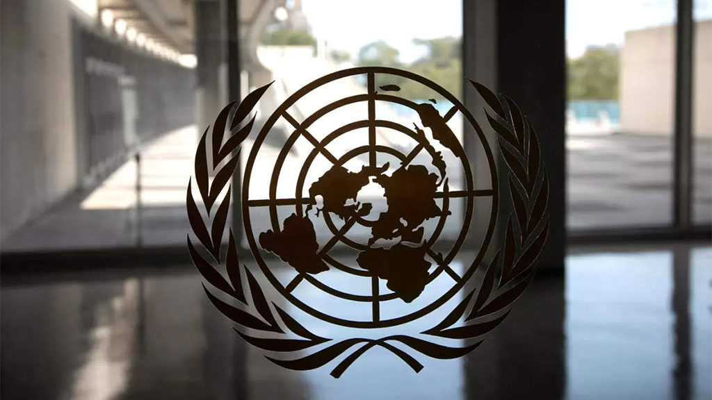 World Leaders Return to UN, Face Many Escalating Crises