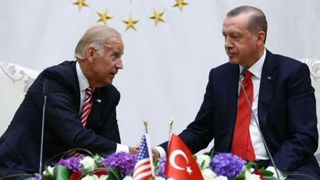 Turkey's Relations with US off to Poor Start - Erdogan