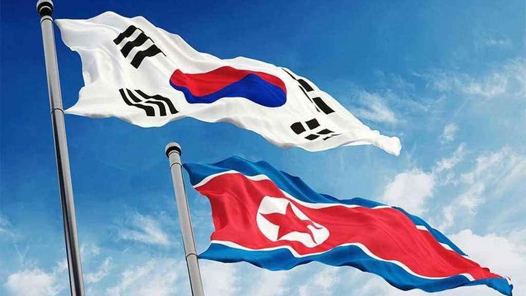 Ending Korean War Would Be 'Foolish Idea' Unless US Scraps Its Hostile Policy - NK