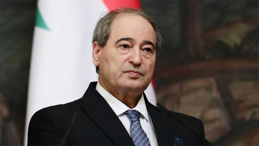 US To Face Same Fate as In Afghanistan If It Doesn't Leave Syria - FM