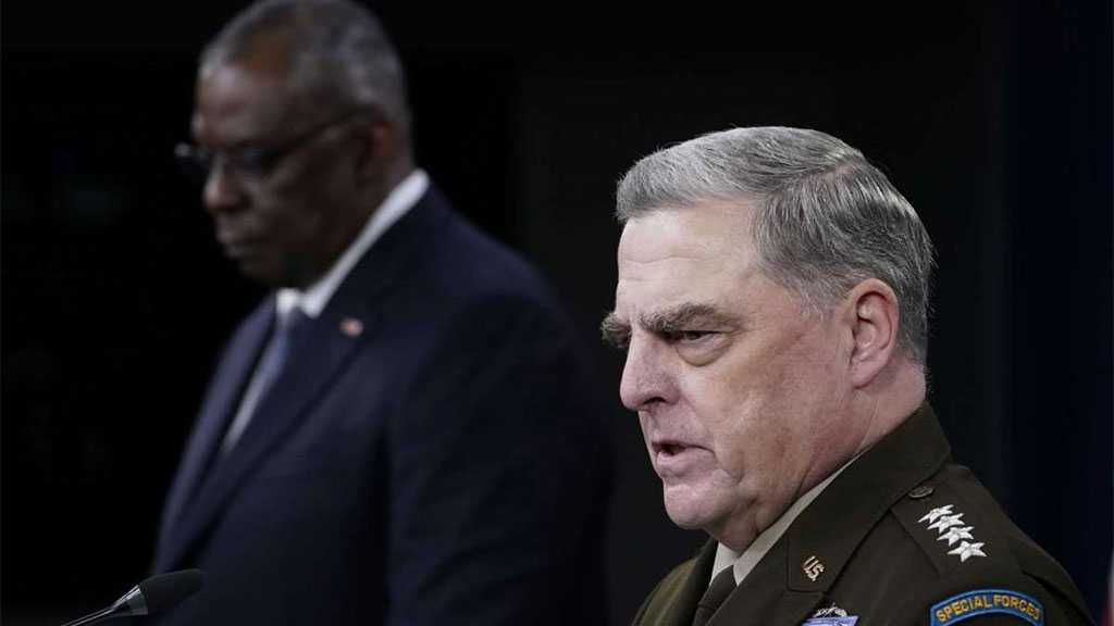 Blame-shifting over US Withdrawal Ignores Deeper Failings in Afghanistan