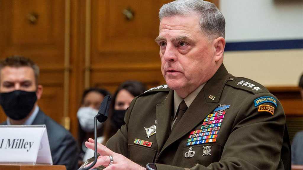 US Senate: Return of Al-Qaeda to Afghanistan 'Real Possibility'