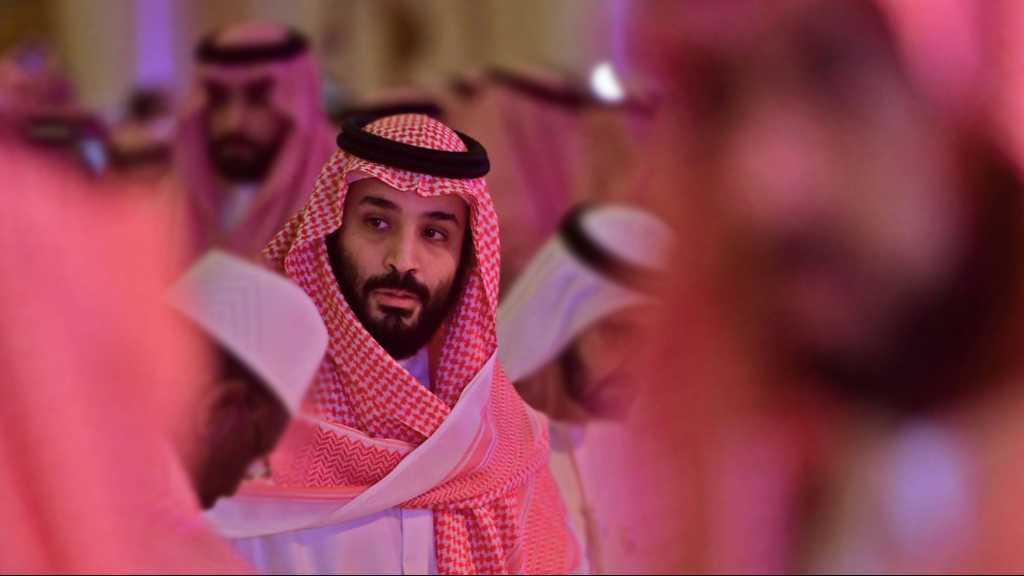 US Lawmaker Urges Congress to End Saudi Impunity over Khashoggi Murder