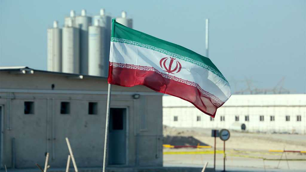 Zionist Media: 'Israel' Doesn't Possess any Strategy to Confront Iran's Nuclear Progress
