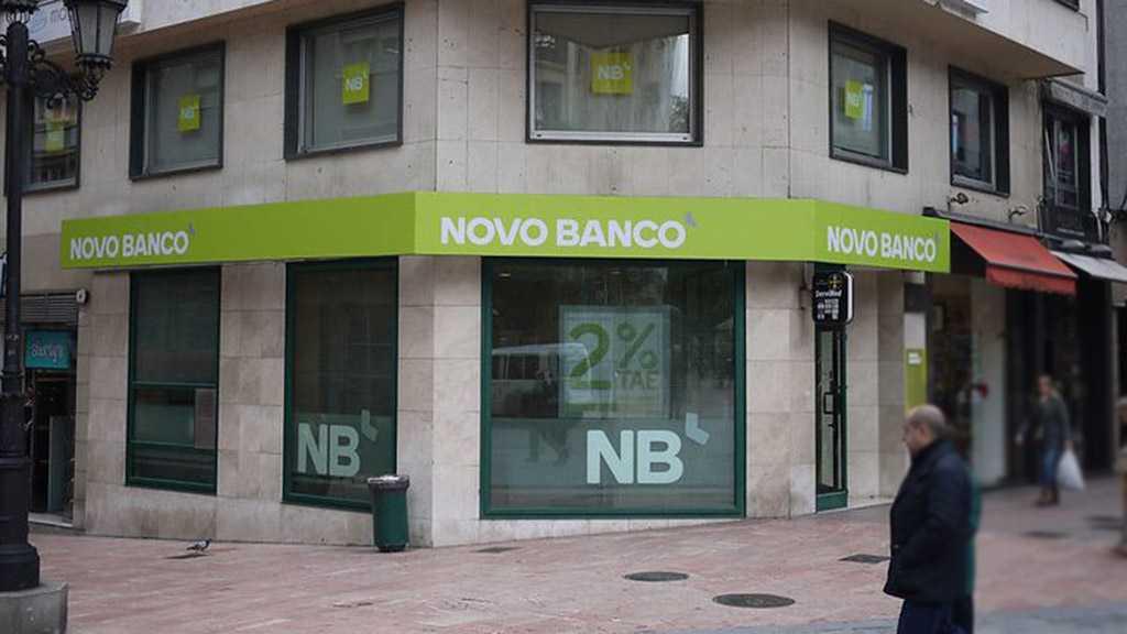Stop Killing Venezuelan Children! Novo Banco Blocks Payment from Venezuela to PAHO to Buy Vaccines