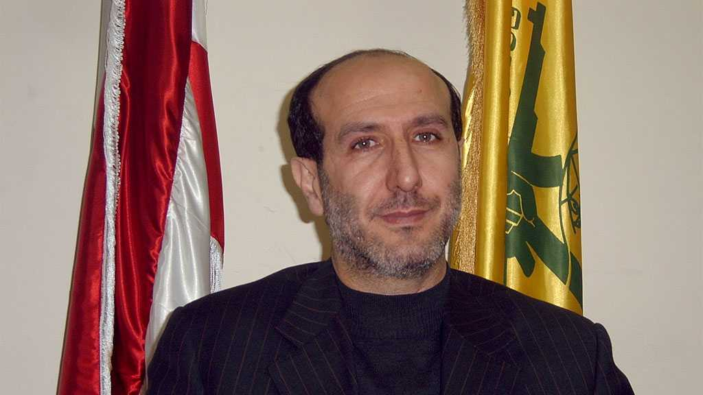 Hezbollah MP: The Blatant American Interference in the Lebanese Affairs Has Reached Its Maximum