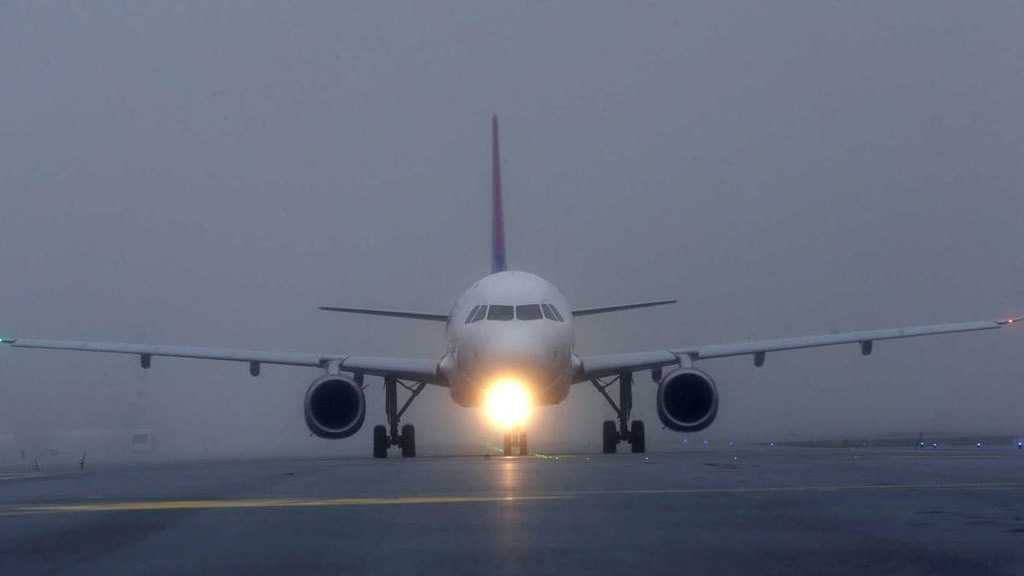 IATA: Airlines to Lose $51.8 bn in 2021, Stay in Red in 2022