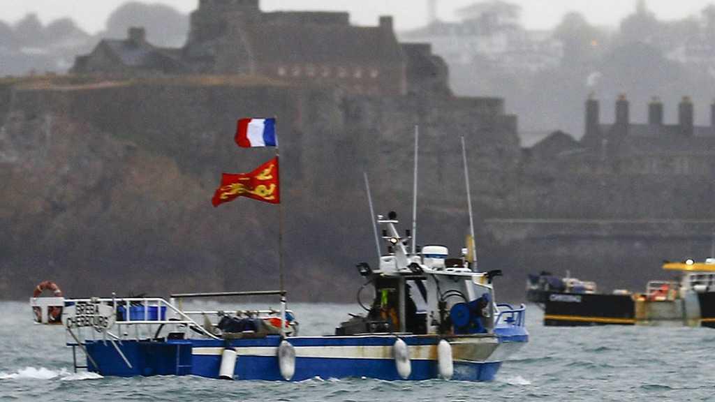 France Warns UK over Fishing Dispute: Bilateral Cooperation at Risk