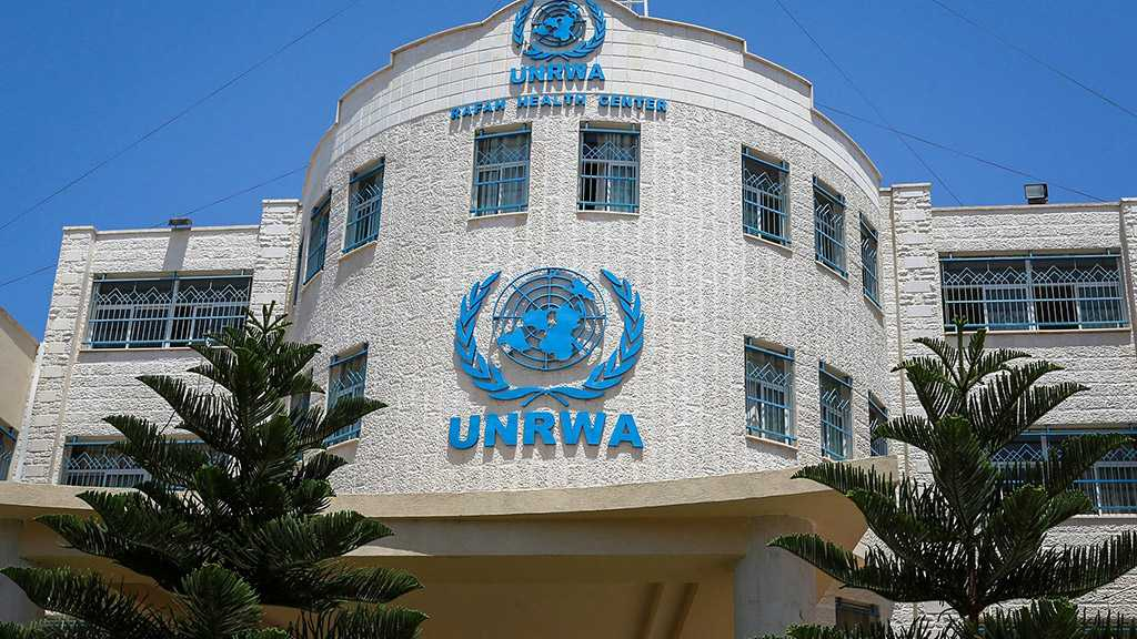 Palestinian Factions in Gaza Call to End Latest UNRWA-US Deal