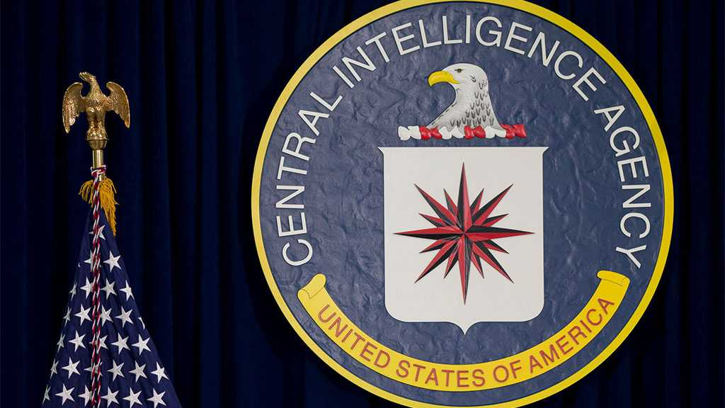 CIA Informants Overseas Killed, Captured or Compromised By Dozens – Reports
