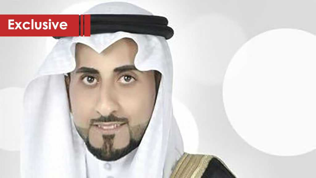 Muslim Al-Muhsin: Another Innocent Victim Beheaded in the Saudi Kingdom of Blood