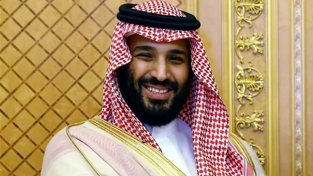 MBS Owns World's Most Expensive Home, Has Da Vinci Painting, & Newcastle Bidder Is Pals with Trump