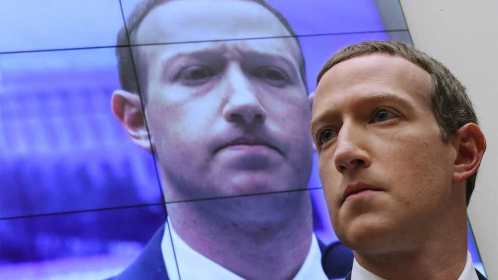 Facebook Is a Harmful Presence in Our Lives; it's Not Too Late to Pull the Plug on It