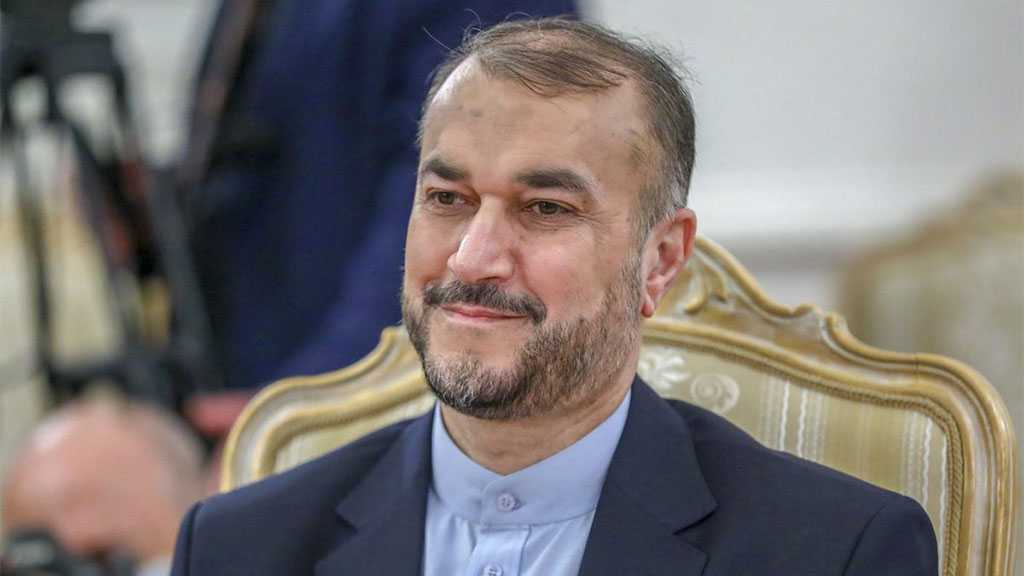 Iran Voices Readiness To Build Power Plants In Beirut, South Lebanon In Less Than 18 Months