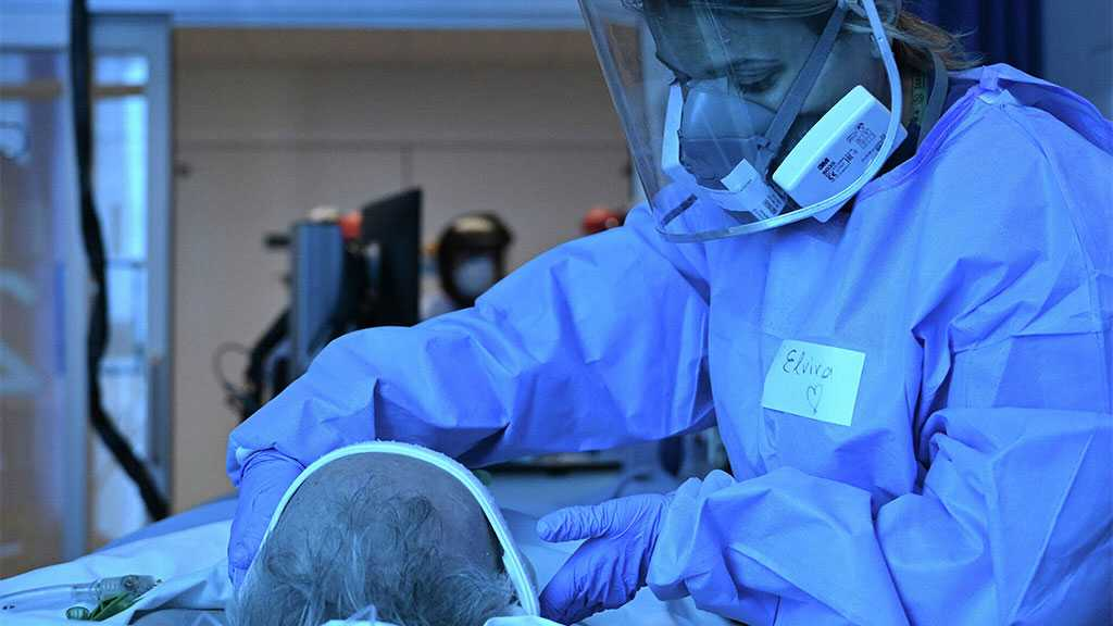 UK Gov't Accused of 'Disgraceful Cover-Up' of 2016 Report Warning of Pandemic Response Shortcomings