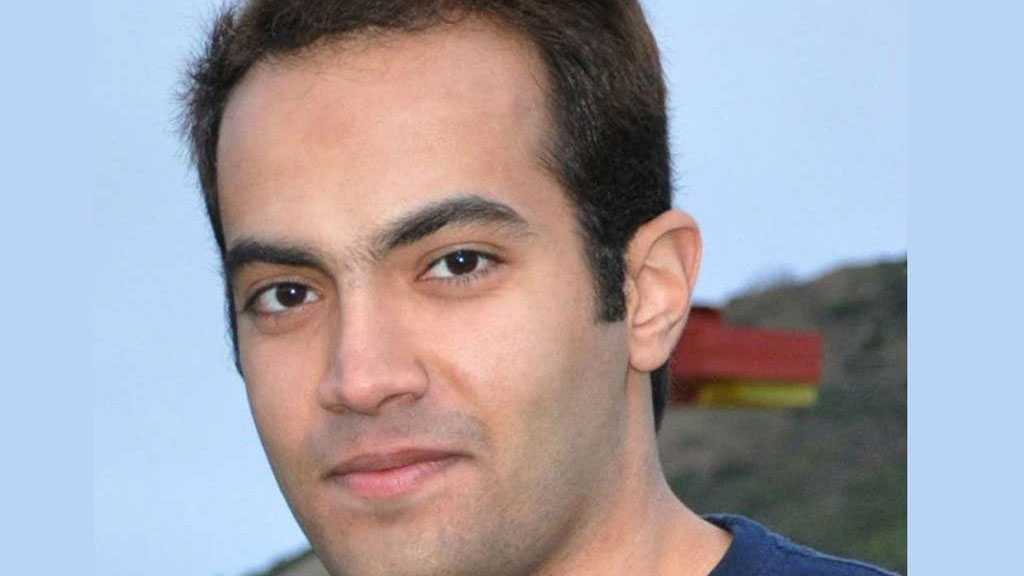 Saudi Appeals Court Upholds Lengthy Sentence for Aid Worker