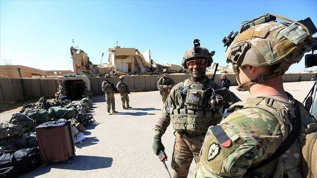 US Will Seek to Facilitate Evacuation in 1st Face-To-Face Talks with Taliban
