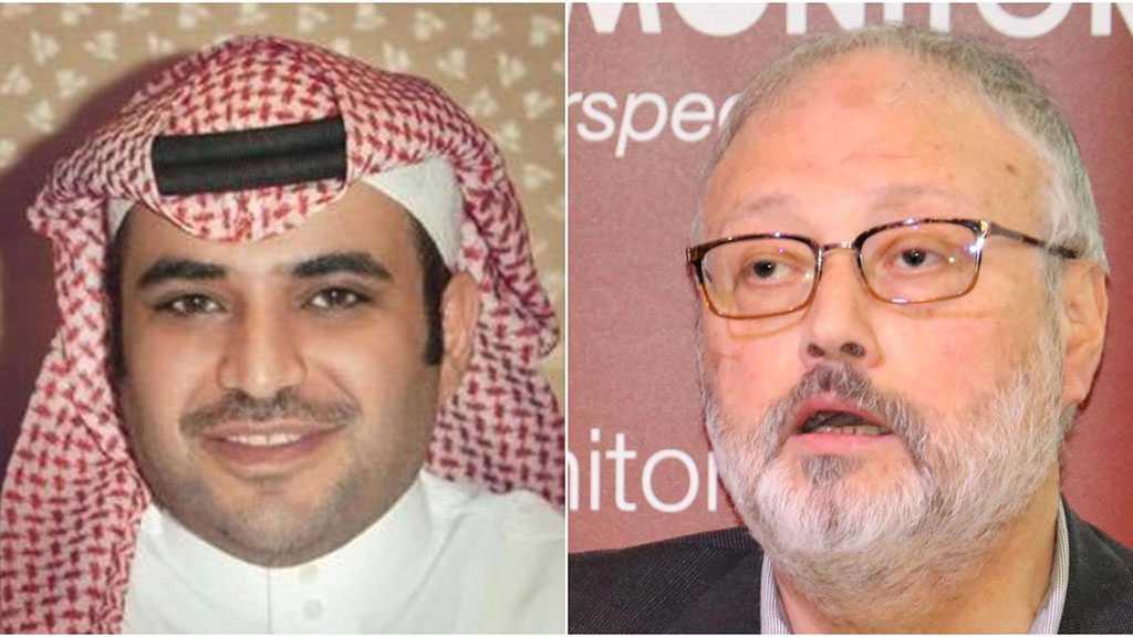 Saudi Aide Accused of Directing Khashoggi Murder Edges Back To Power