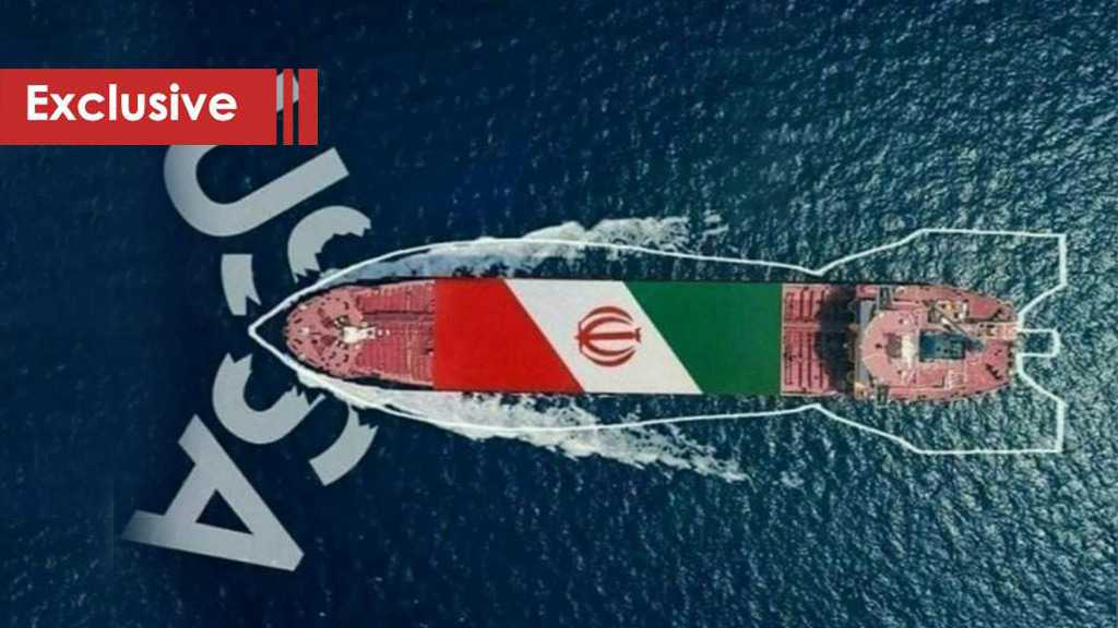 The Objectionable Discourse of Those Insisting on Sovereignty: 'Iranian Occupation' & Overlooked Facts
