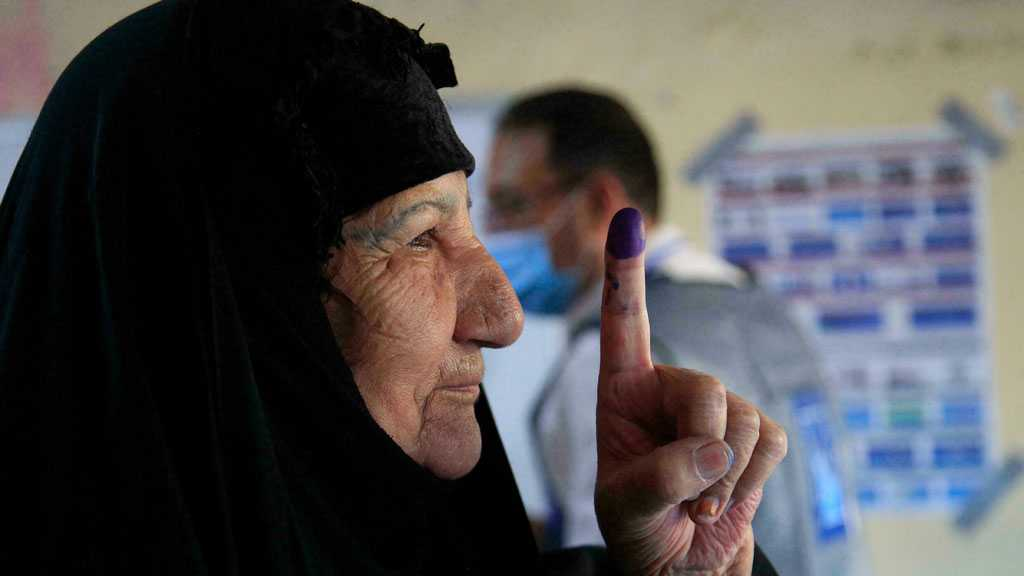 Iraqi Elections 2021: Voting for Early Parliamentary Elections to Shape Country's Future