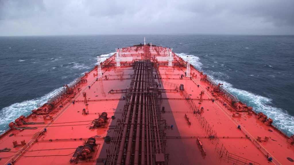 Study Warns of Looming Disaster: Oil Ship Leak Threatens Millions of Yemenis