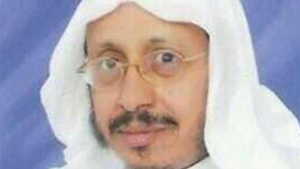 Human Rights Activist Dies in Saudi Prison after 15 Years Detention