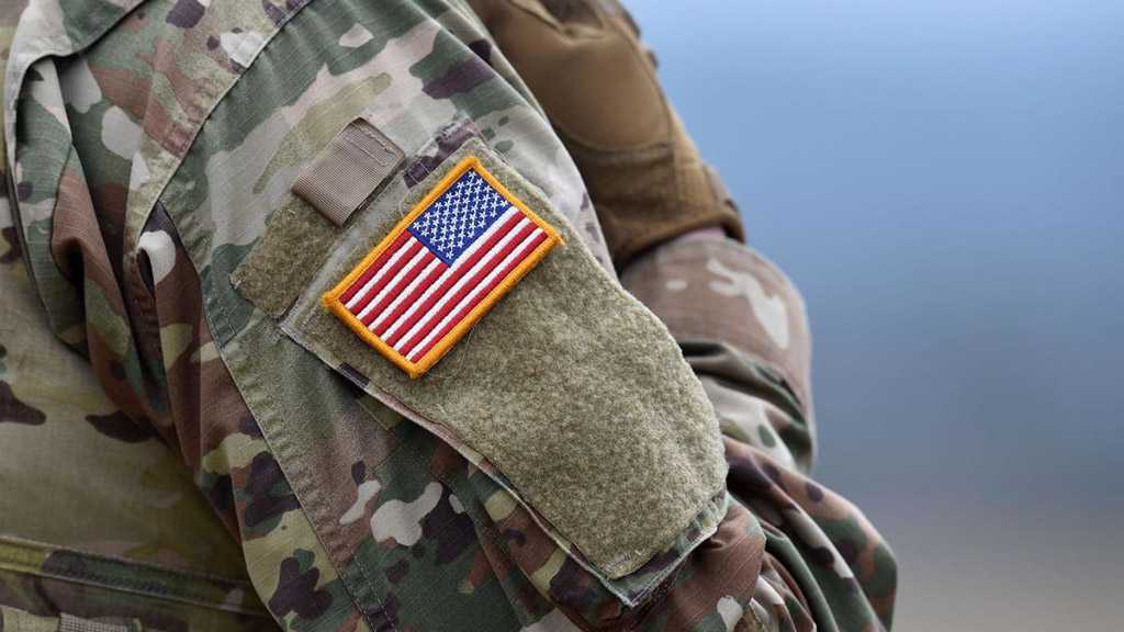 Pentagon: More US Soldiers Commit Suicide Than Died from COVID-19