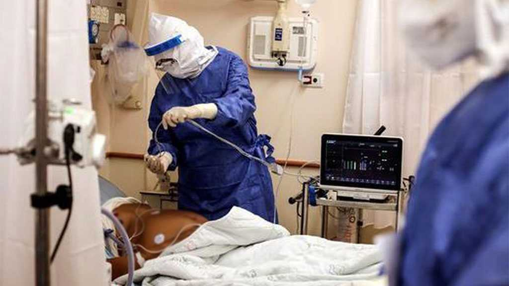 """""""Israel"""" Health System Suffers Biggest Cyber Attack in History"""