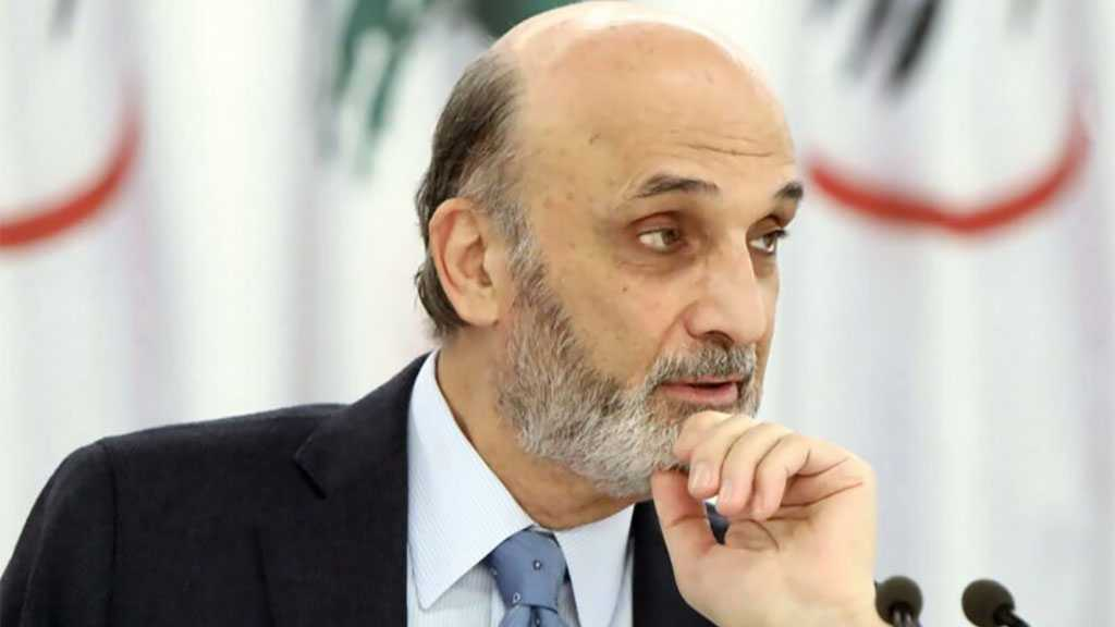 Samir Geagea's Party Started Thursday's Bloody Shooting – Lebanese Interior Ministry