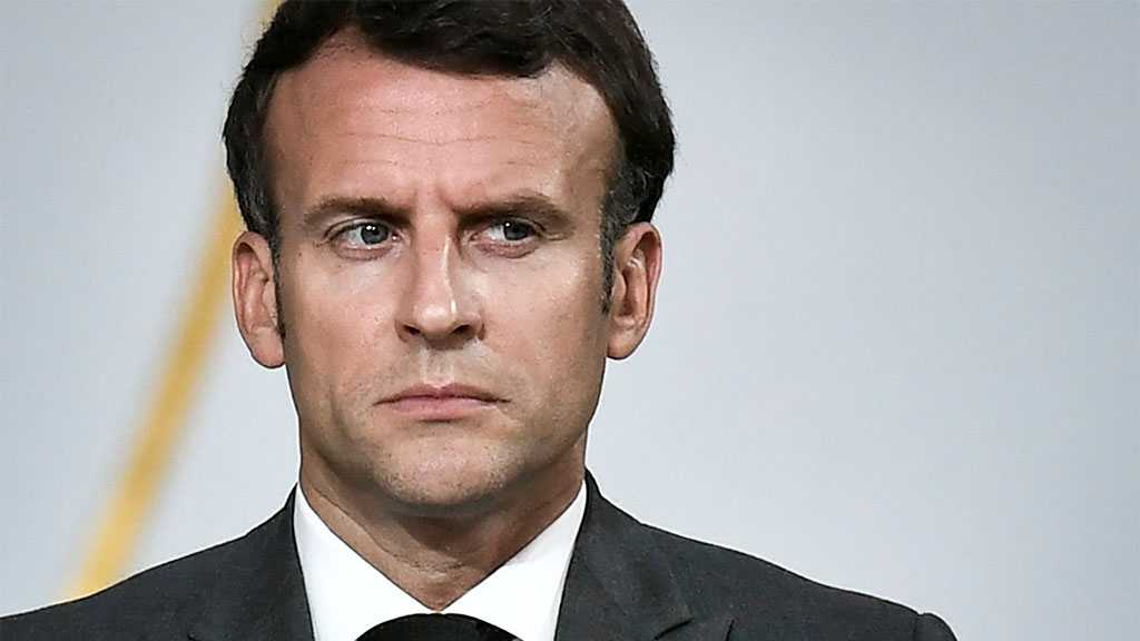 Macron Wants To Announce New Nuclear EPR Reactors before Christmas