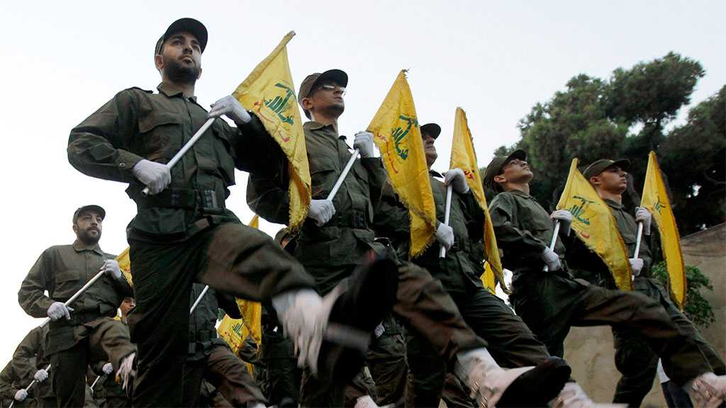 Sayyed Nasrallah's Speech in the 'Israeli' Media's Spotlight