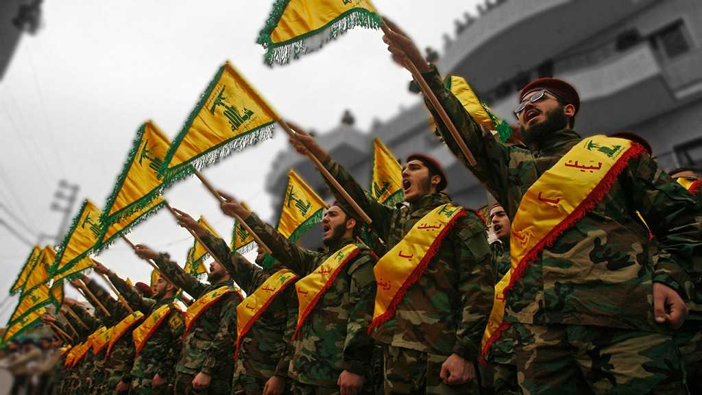 Sayyed Nasrallah: Hezbollah Has 100k Lebanese Fighters Who Will Uproot Mountains If They Are Signaled to Do So
