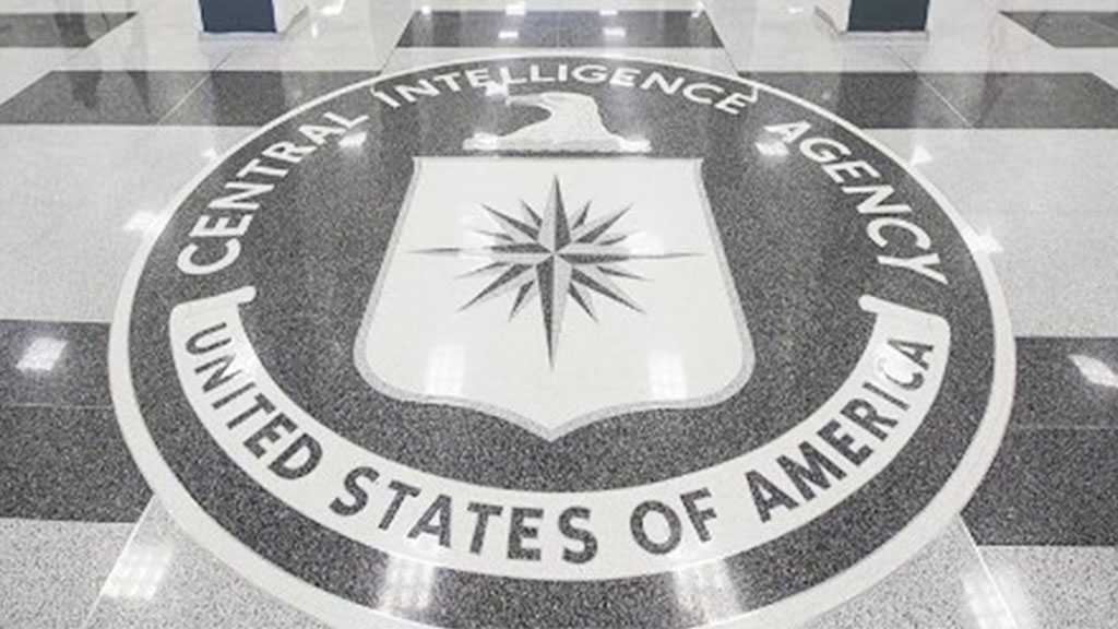 CIA to Have Weekly Meetings on China Following Launch of New Mission Center