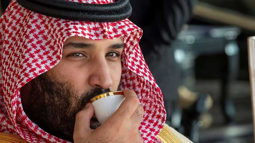 Ex-Saudi Official: MBS Sent a Hit Squad to Assassinate Me in Canada Days after Khashoggi Murder