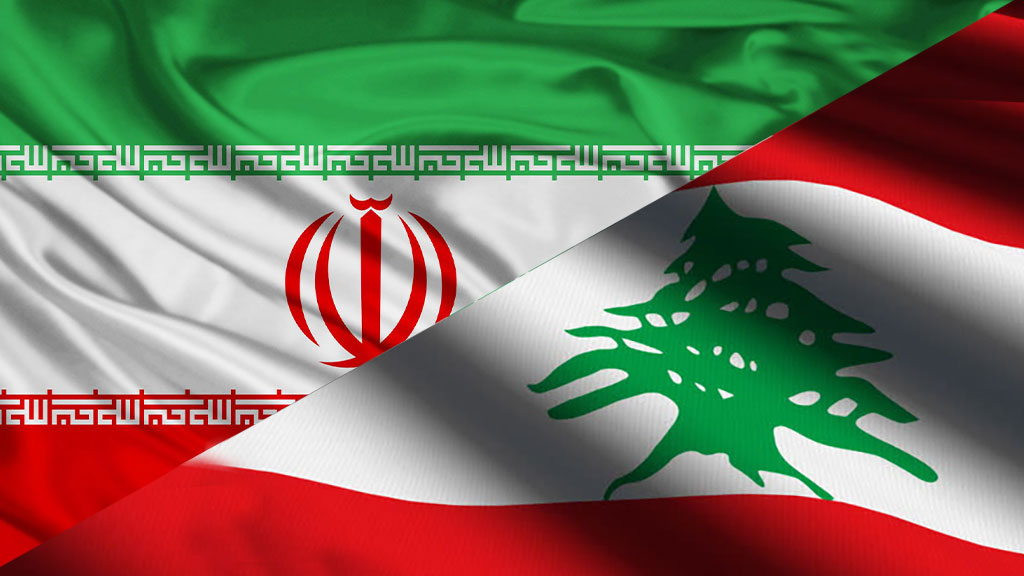 Iranian President Hassan Rouhani Congratulates Lebanese Counterpart Michel Aoun on Independence Day