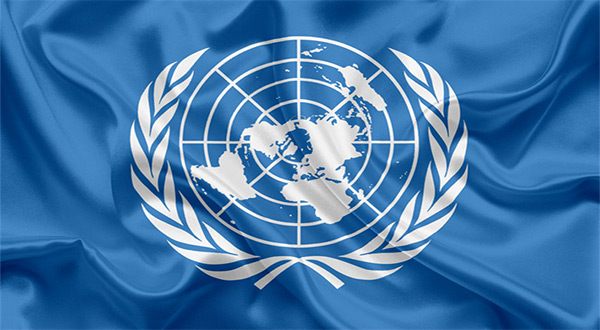 """UNSC calls for preserving the """"peacefulness"""" of protests in Lebanon"""
