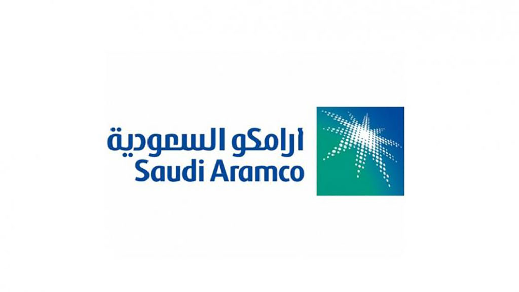 Saudi Aramco Chief: The Oil Facility Was On Track to Regain Its Max Production Capacity