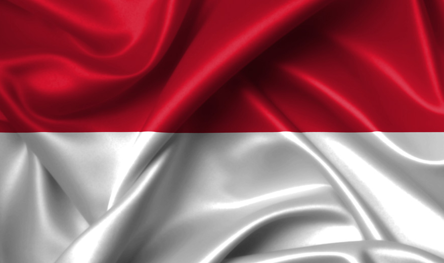 Powerful 6.2-Magnitude Earthquake Hits Indonesia