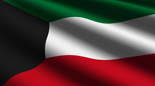 Kuwait: Members of People Assembly issue statement saying Kuwait will always support the stable, legitimate rights of our people in occupied Palestine